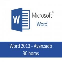 word_2013_avanzado