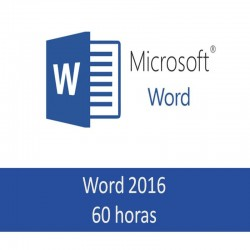 word_2016