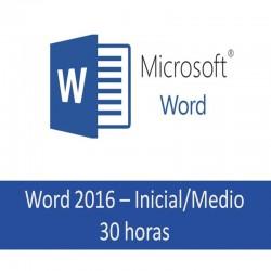 word_2016_inicial_medio