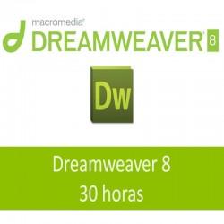 dreamweaver_8