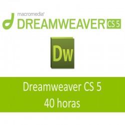 dreamweaver_cs5