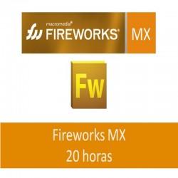 fireworks_mx