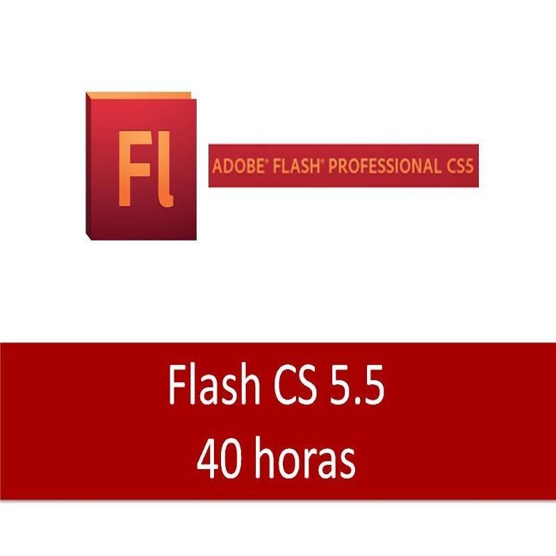 flash_cs_5.5