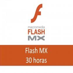 flash_mx