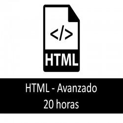 html_avanzado