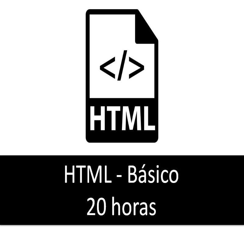 html_basico