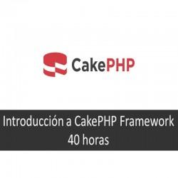introduccion_a_cakephp_framework