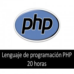 lenguaje_de_programacion_php