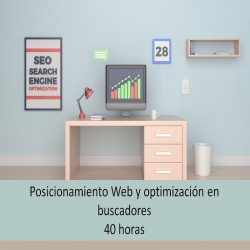 posicionamiento_web_y_optimizacion_en_buscadores