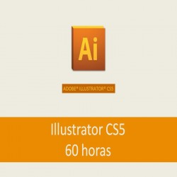 illustrator_cs5