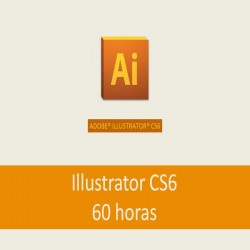 illustrator_cs6