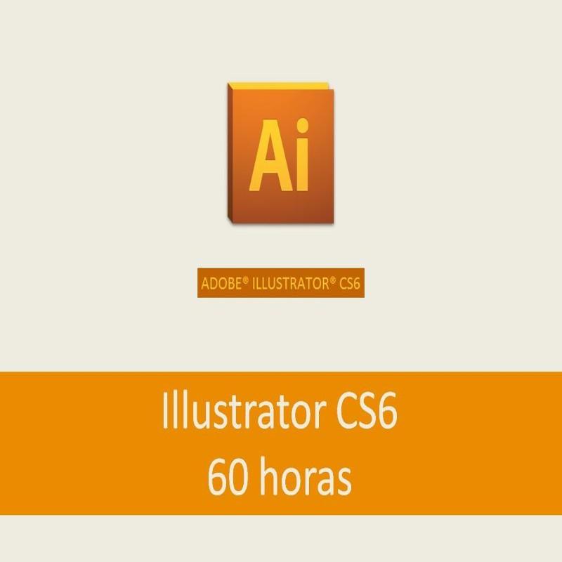 Illustrator-CS6