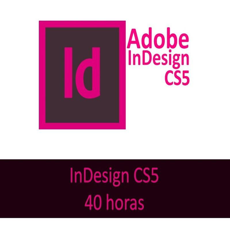 InDesign-CS5