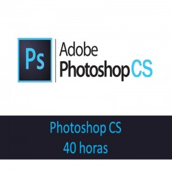 photoshop_cs