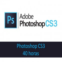 photoshop_cs3
