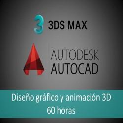 diseño_grafico_y_animacion_3d