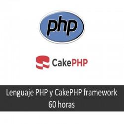 lenguaje_php_y_cakephp_framework
