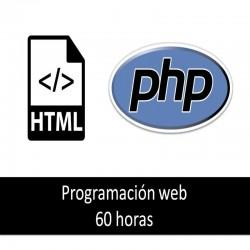 programacion_web