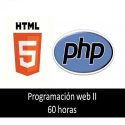 programacion_web_ii