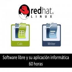 software_libre_y_su_aplicacion_informatica