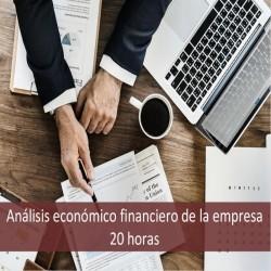 analisis_economico_financiero_de_la_empresa