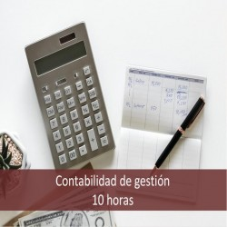 contabilidad_de_gestion