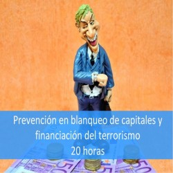 prevencion_en_blanqueo_de_capitales_y_financiacion_del_terrorismo