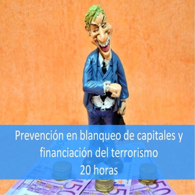 prevencion_en_blanqueo_de_capitales_y_financiacion_del_terrorismo