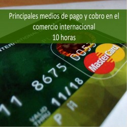 principales_medios_de_pago_y_cobro_en_el_comercio_internacional