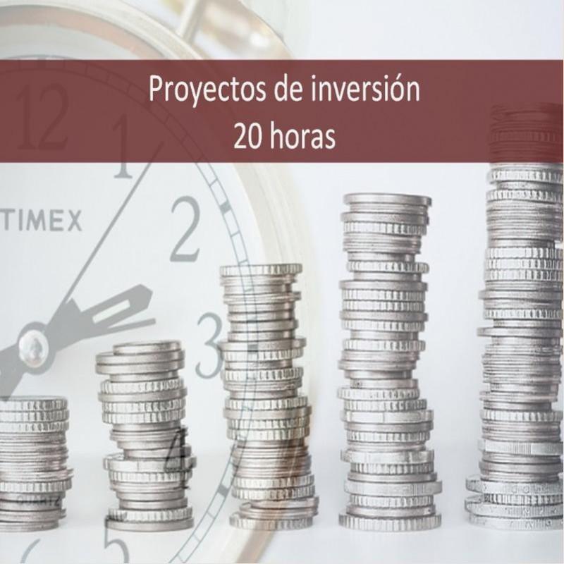 proyectos_de_inversion