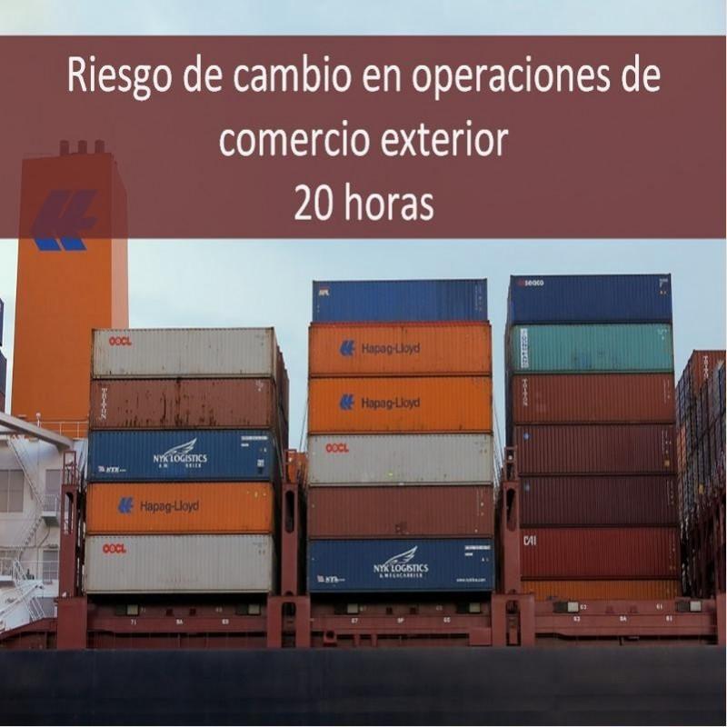 riesgo_de_cambio_en_operaciones_de_comercio_exterior
