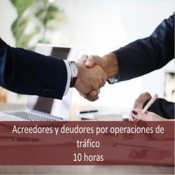 acreedores_y_deudores_por_operaciones_de_trafico