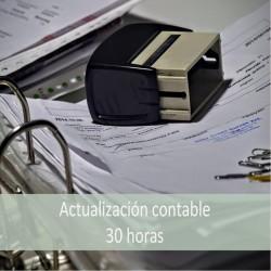 actualizacion_contable