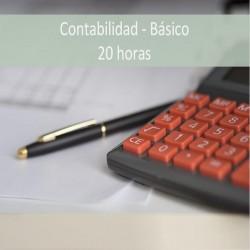 contabilidad_basico
