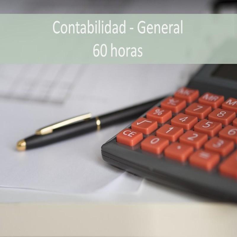 contabilidad_general