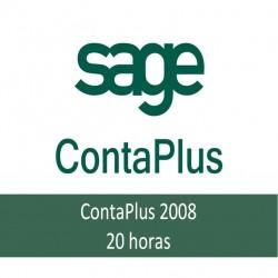 contaplus_2008