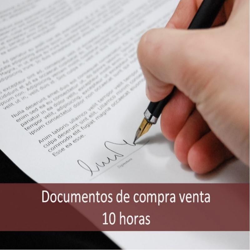 documentos_de_compra_venta