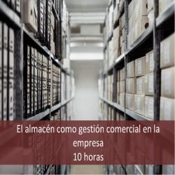 el_almacen_como_gestion_comercial_en_la_empresa