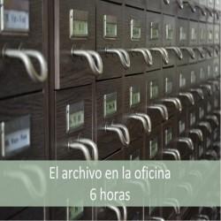 el_archivo_en_la_oficina
