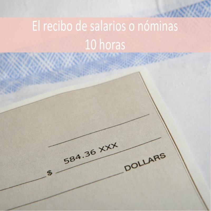 el_recibo_de_salarios_o_nomina