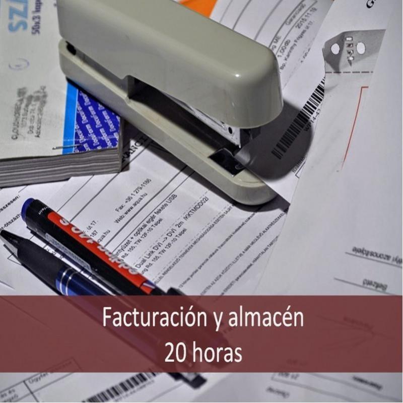 facturacion_y_almacen