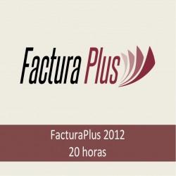 facturaplus_2012