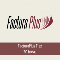 facturaplus_flex
