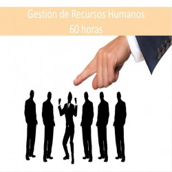 gestion_de_recursos_humanos