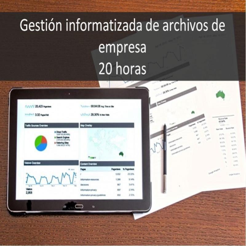 gestion_informatizada_de_archivos_de_empresa