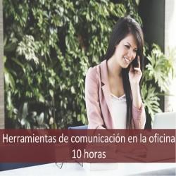 herramientas_de_comunicacion_en_la_oficina