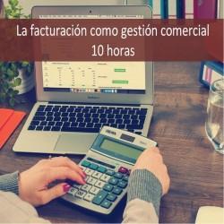 la_facturacion_como_gestion_comercial