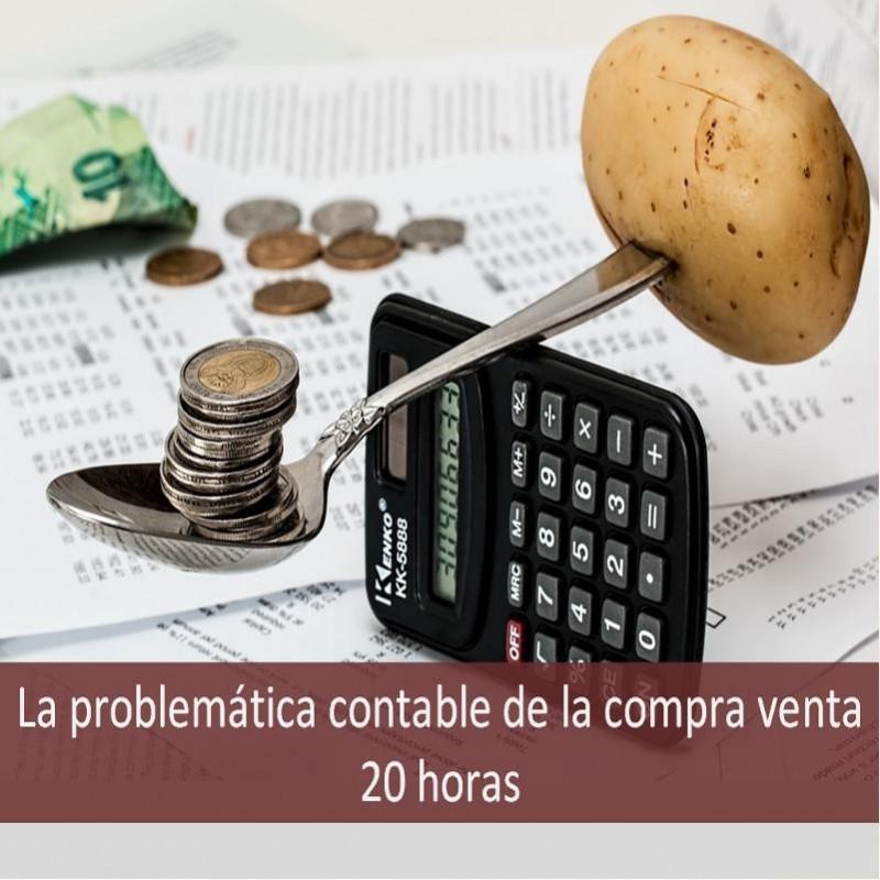 la_problematica_contable_de_la_compra_venta
