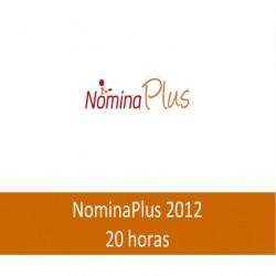 nominaplus_2012