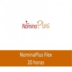 nominaplus_flex